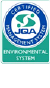 ISO-14001 JQA-EM5770