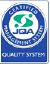 ISO-9001 JQA-1180